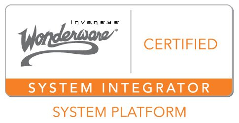 Vent Wonderware System Integrator